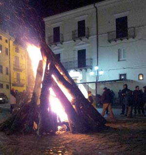 fuoco_santantonio