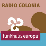 fh_eu_radiocolonia600x600