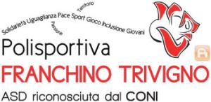 polisportiva_franchino_trivigno