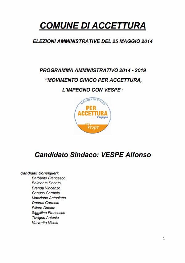 programma 2014_vespe_1