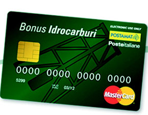 card-idrocarburi