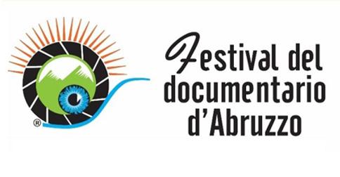 festival-documentario