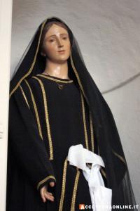 convento_sant_antonio_2015 (11)