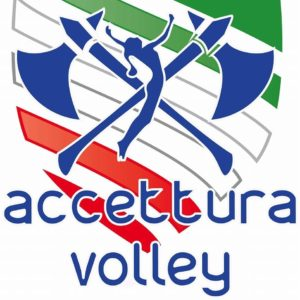 accettura volley