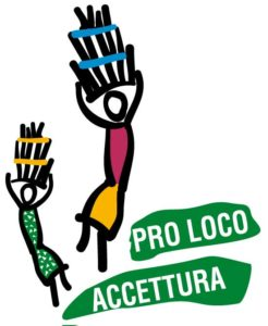 logo_proloco