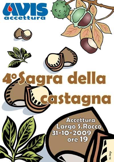SagraCastagna09web