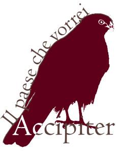 logo_accipiter