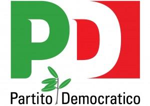 pd_logo-300x212