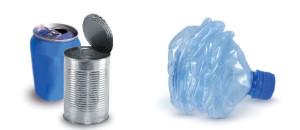 plastica-e-metallo
