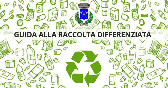 raccolta-differenziata-share