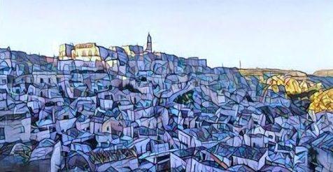 urban_art_matera